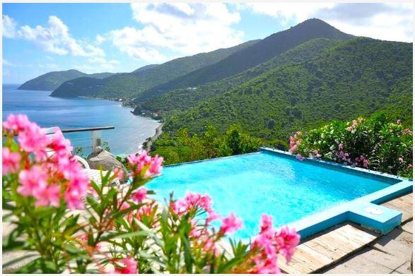HA - Tortola